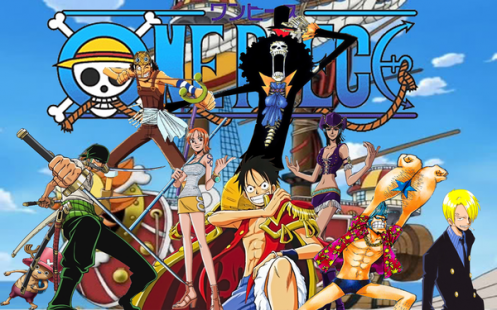 one_piece_wallpaper