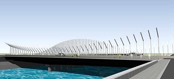 1201014海尾橋改建預想圖.jpg