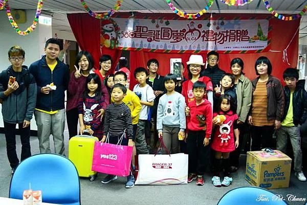 1231010台南食物銀行.jpg