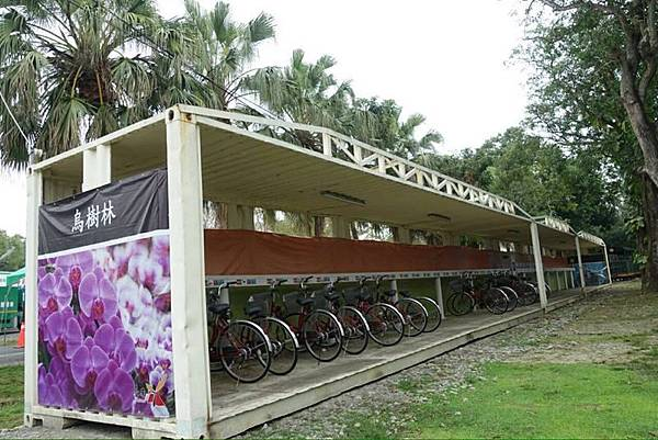0227012觀光自行車.jpg