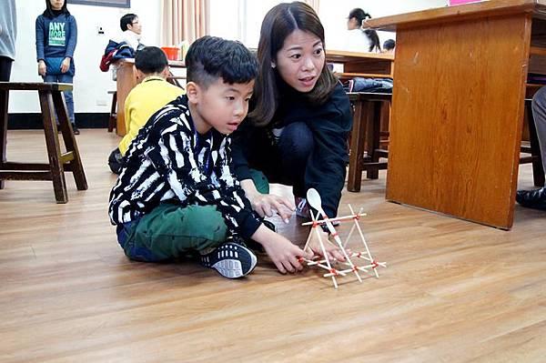 0331007兒童科學活動.jpg