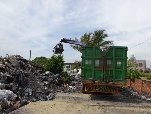 0531037廢棄物清理.jpg