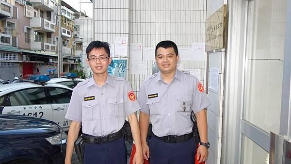 0615014六分局周欣宏蕭君毅.jpg