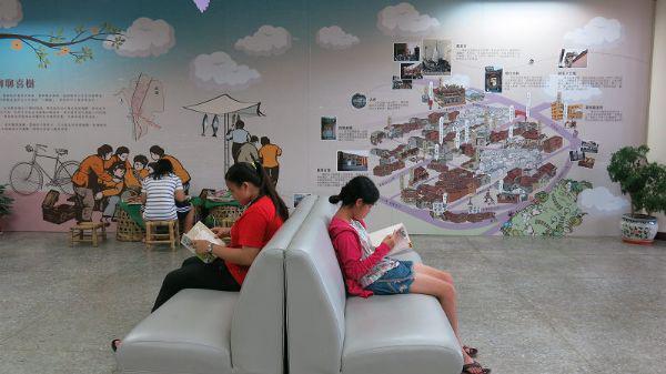 0630032喜樹圖書館.jpg