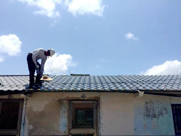 0728026勞工房屋修繕.jpg