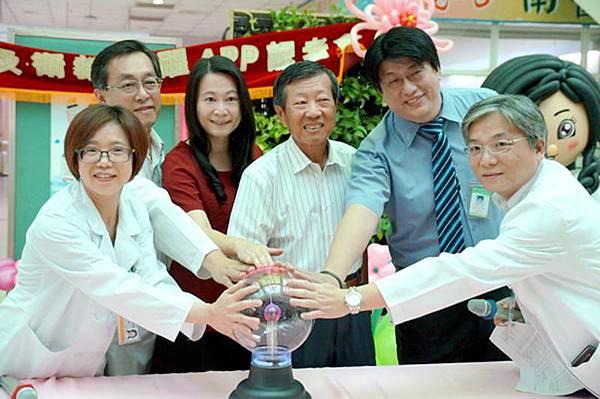 0729016臺南醫院衛教.jpg
