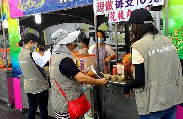 0729004流動攤販稽查.jpg