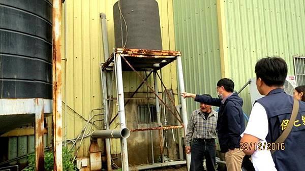 1230019工廠排放汙水.jpg