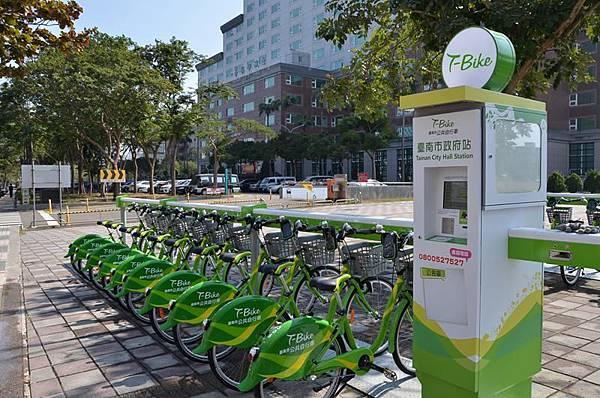 0126011自行車租賃站.jpg