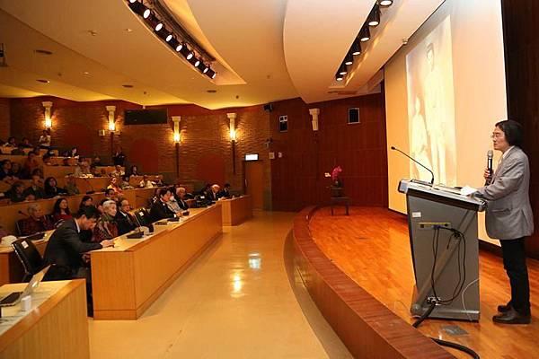 0228018台灣演講會.jpg