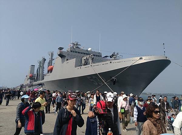 0228001海軍敦睦遠訓.jpg