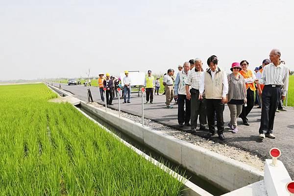 0330003六甲農水路更新.jpg