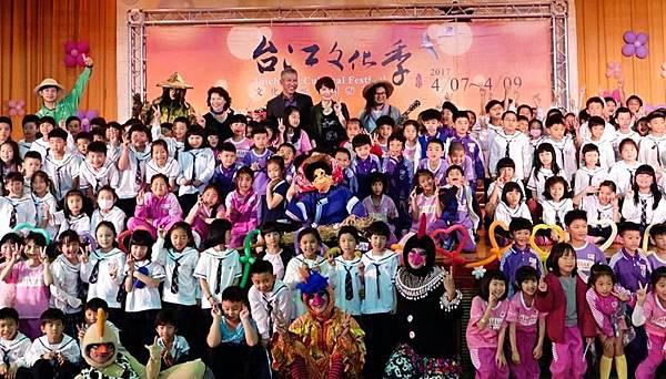 0330024台江文化季.jpg