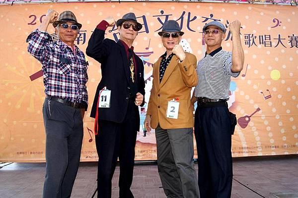 0429004台日文化交流歌唱.jpg