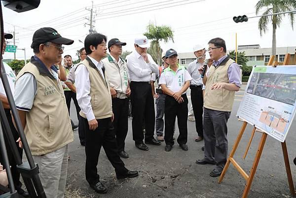 0729011颱風防汛整備1.JPG