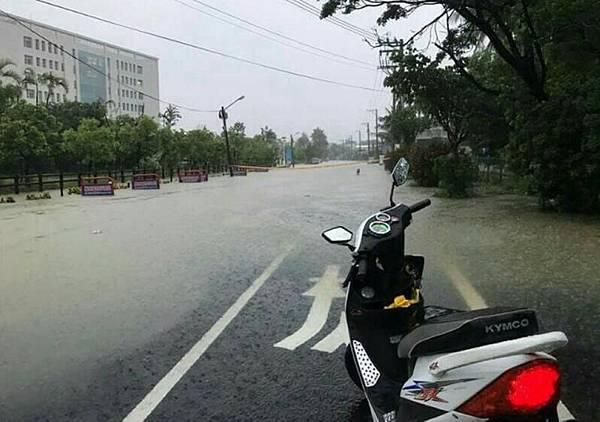 0731002陳怡珍海棠颱風.jpg