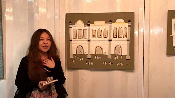 0818019旅日畫家個展.jpg