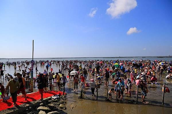 1031029濱海生態旅遊海鮮節.jpg