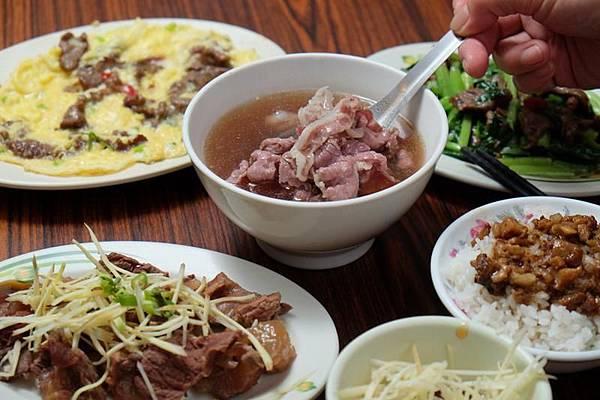1101023台南清燙牛肉湯.jpg