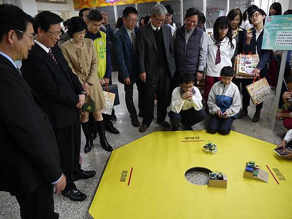 1130031生活科技教室.jpg