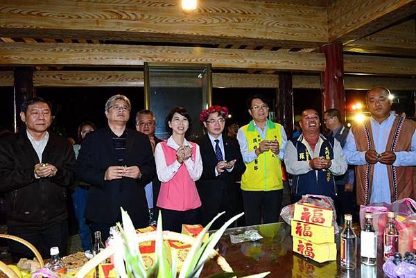 1202001大內頭社部落夜祭銷.JPG