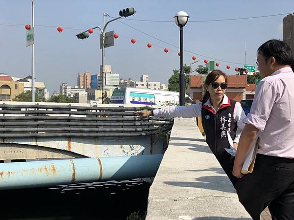 1229006林美燕運河.jpg