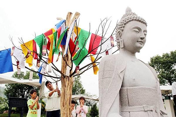 1230003藏傳佛教為國祈福.jpg