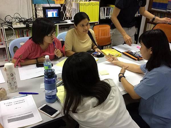 0307021成大海外教育見習.jpg