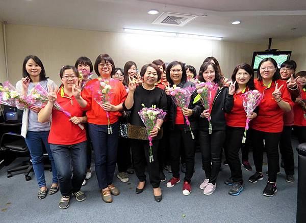 0307003議會慶祝婦女節.JPG