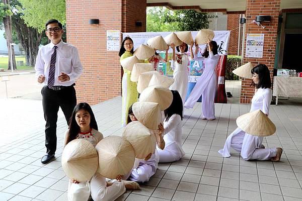 0418027成大越南文化週.jpg