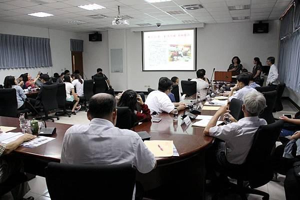 0518037麻豆學研討會.jpg