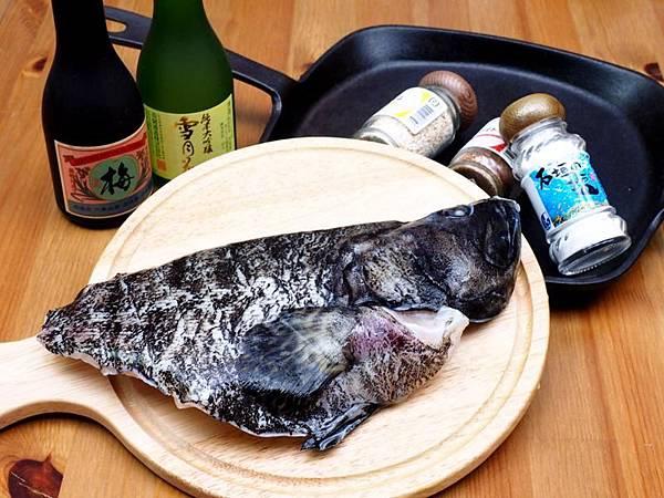 0802013海宴水產精品.jpg