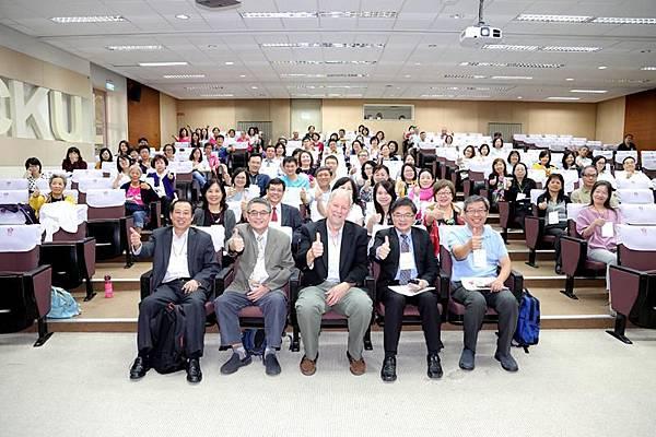 1005016家庭政策研討會.JPG