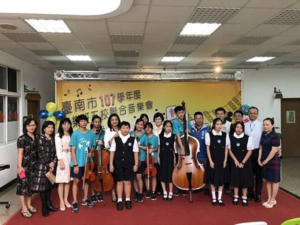 1207017五校聯合音樂會.jpg