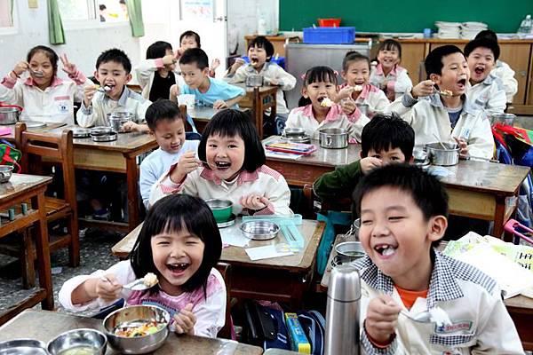 0131036校園午餐採購.jpg