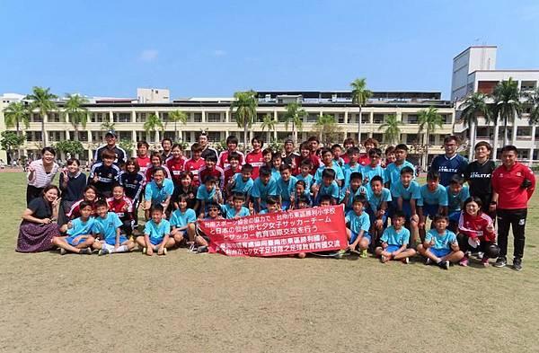 0306027日本女子足球隊春訓.jpg