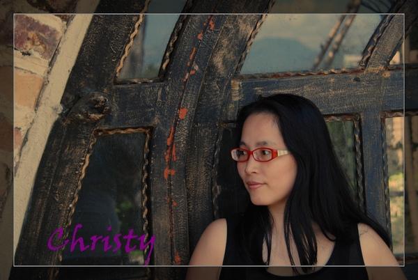 Christy001.jpg