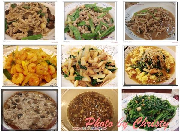 10分鐘以內的菜.jpg