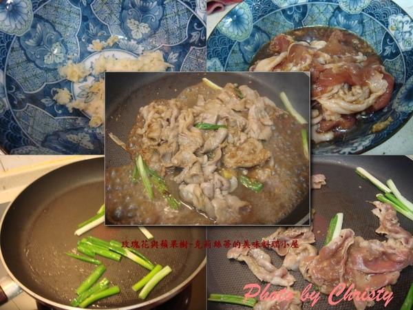 薑汁豬肉片過程圖.jpg