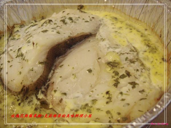 蛋黃沙拉焗鱈魚.jpg