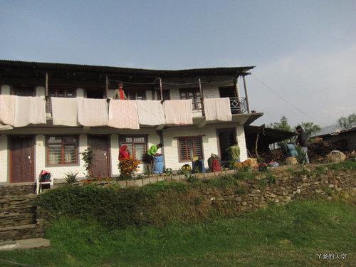 120321尼泊爾之旅[紅] 377.jpg