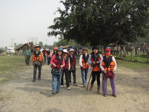 120321尼泊爾之旅[紅] 125.jpg