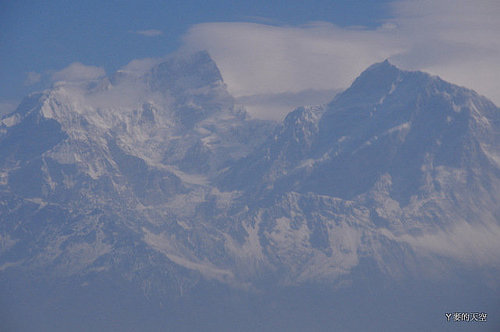 120321尼泊爾之旅[ni] 1104.jpg