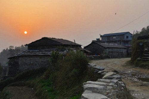 120321尼泊爾之旅[ni] 962.jpg
