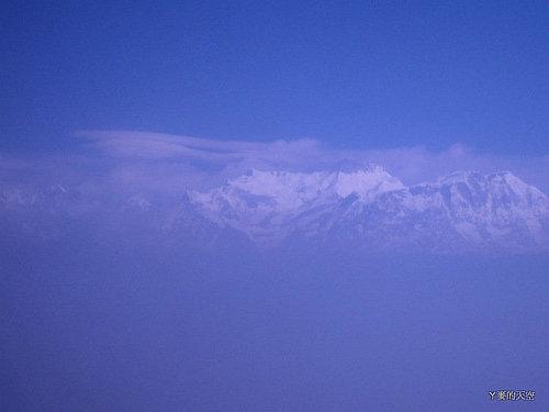 120321尼泊爾之旅[紅] 438.jpg
