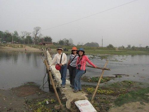 120321尼泊爾之旅[紅]台伯河橋 187