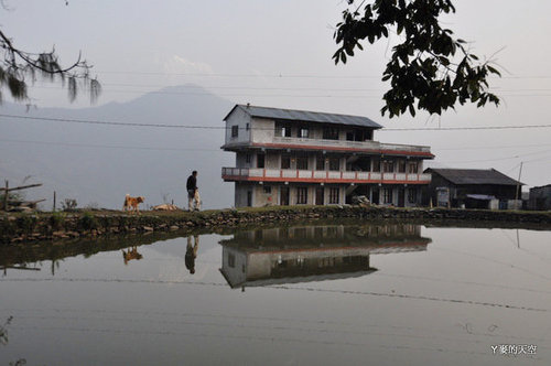 120321尼泊爾之旅[ni] 973.jpg