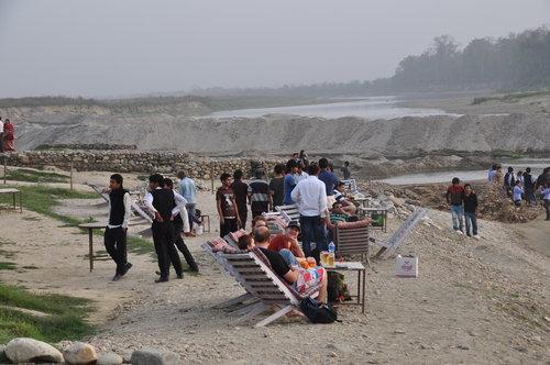 120321尼泊爾之旅[ni] 092.jpg
