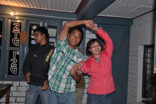 120321尼泊爾之旅[ni] 944.jpg