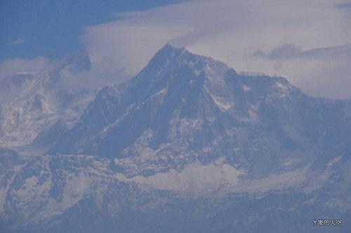 120321尼泊爾之旅[ni] 1108.jpg